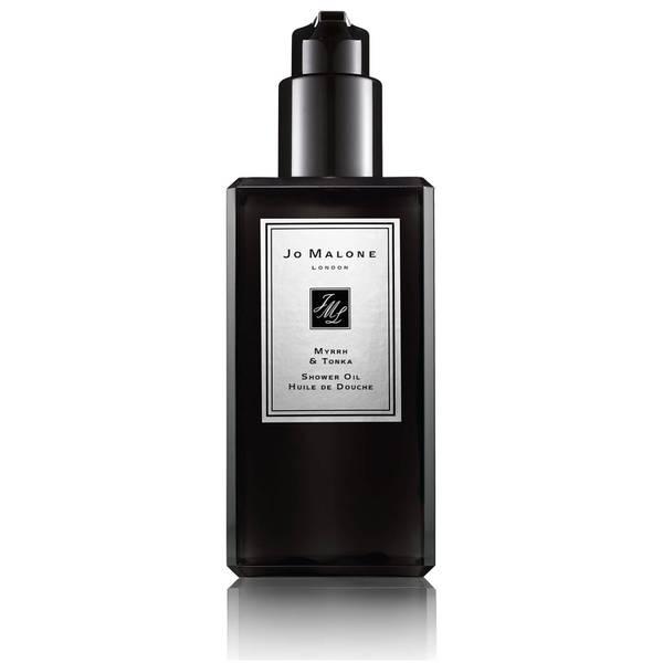 Jo Malone London Myrrh and Tonka Shower Oil 250ml