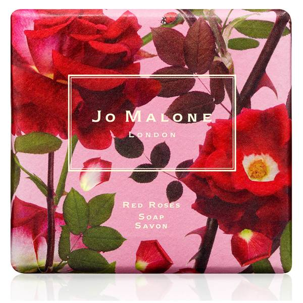 Jo Malone London Red Roses Soap 100g