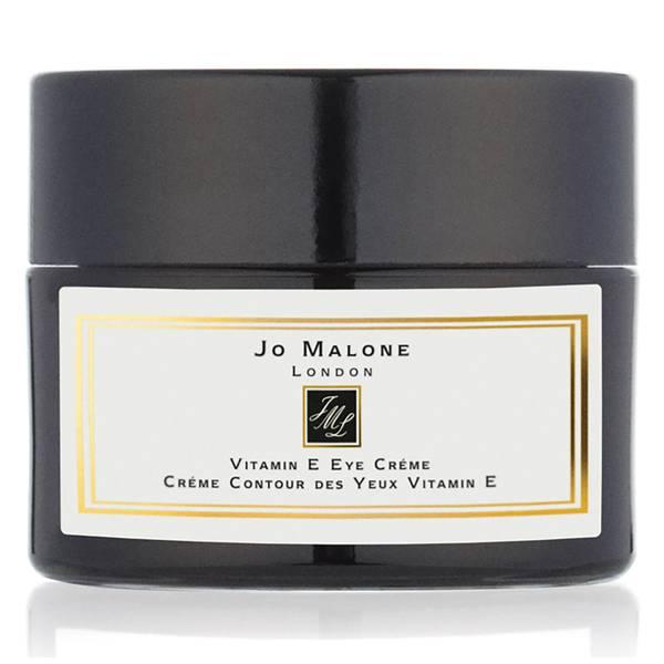 Jo Malone London Vitamin E Eye Crème 15ml