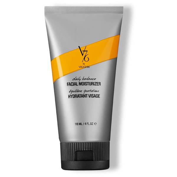 V76 by Vaughn Daily Balance Facial Moisturizer