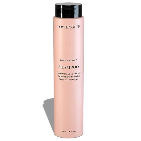 Löwengrip Long Lasting Shampoo250ml