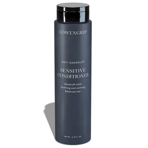 Löwengrip Anti-Dandruff Sensitive Conditioner 200ml