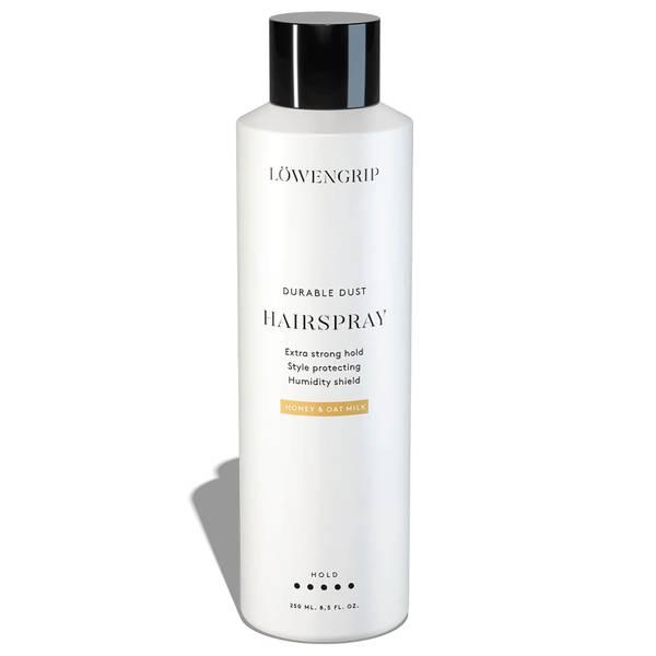 Löwengrip Durable Dust Hair Spray 250ml
