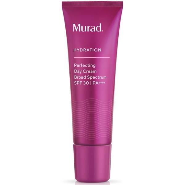 Murad Perfecting Day Cream Broad Spectrum SPF 30 PA+++ 1.7oz