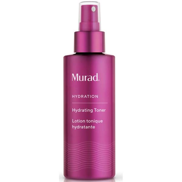 Murad Hydrating Toner 180ml