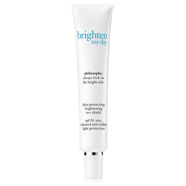 philosophy Brighten My Day Skin Perfecting & Brightening SPF 30 Shield 40ml