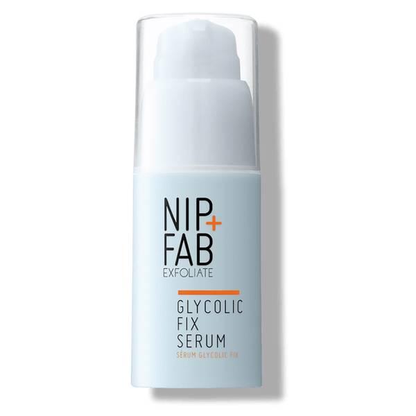 NIP+FAB Glycolic Fix Serum 30ml