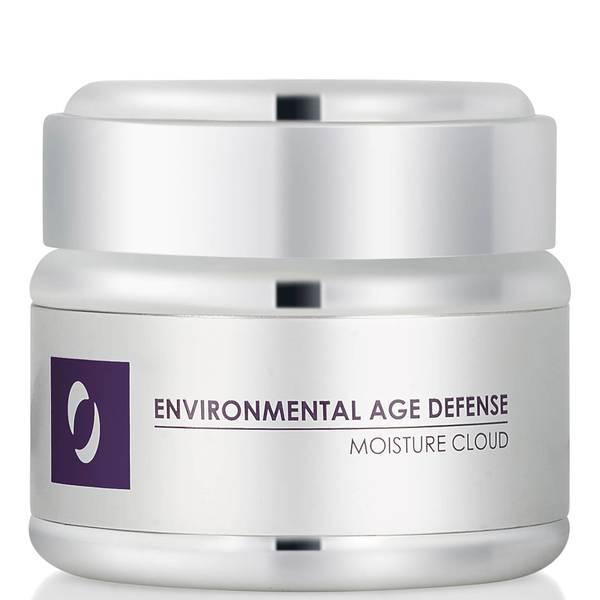 Osmotics Environmental Age Defense Moisture Cloud