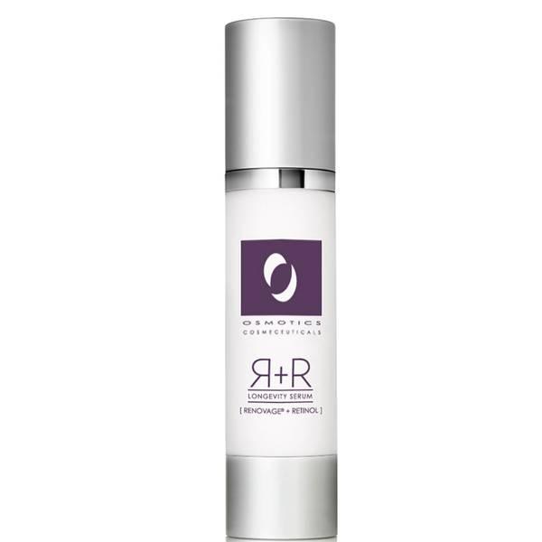 Osmotics R+R (Renovage + Retinol) Longevity Serum