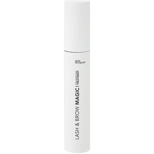 Skin Physics Lash & Brow Magic 8ml