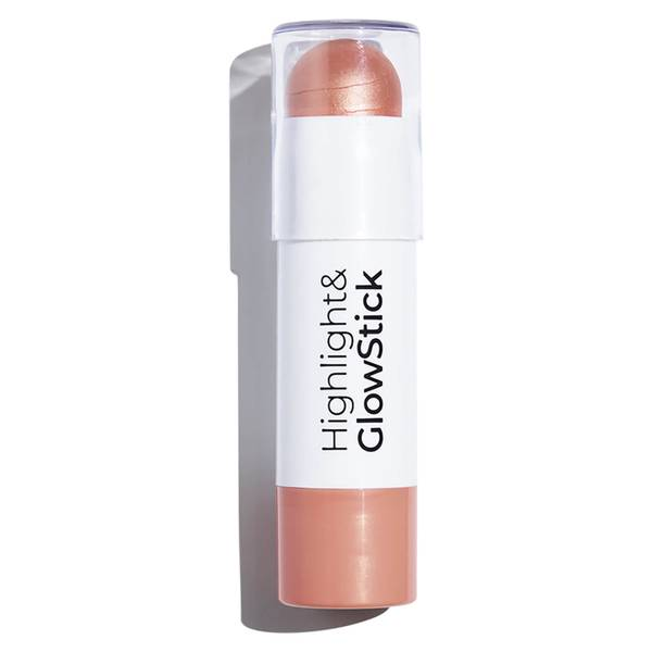 MCoBeauty Highlight and Glow Stick - Nectar 10g