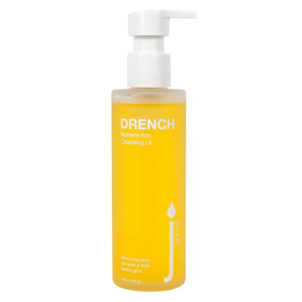 Skin Juice Drench Cleansing Oil 150ml