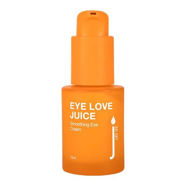 Skin Juice Eye Love Juice 15ml