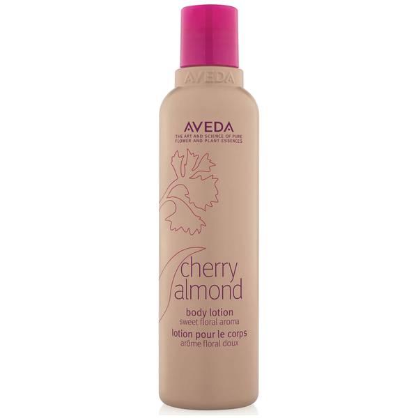 Aveda Cherry Almond Body Lotion