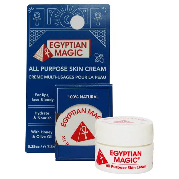 Egyptian Magic All Purpose Skin Cream 0.25oz
