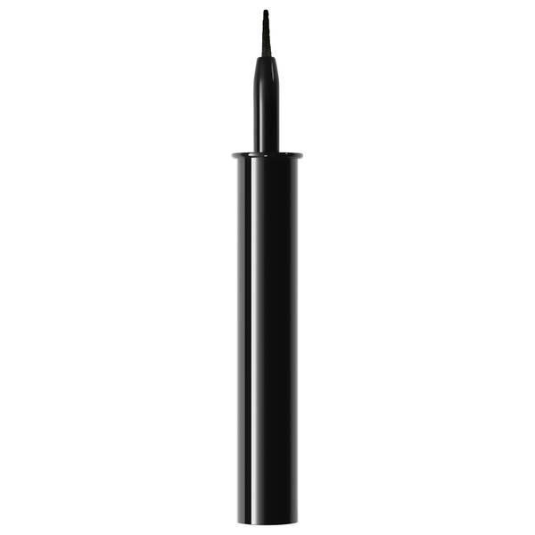 Armani Eyes to Kill Designer Eyeliner 3ml (Various Shades)