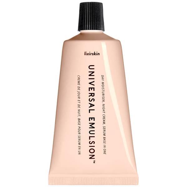 LIXIRSKIN Universal Emulsion 50ml