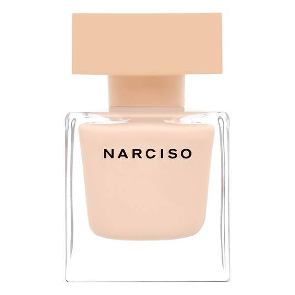 Narciso Rodriguez Narciso Poudrée Eau de Parfum (Various Sizes)