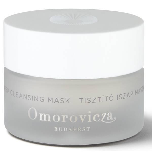 Omorovicza Deep Cleansing Mask 15ml