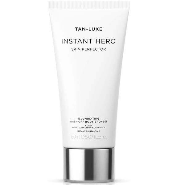 Tan-Luxe Instant Hero Self-Tan 150ml