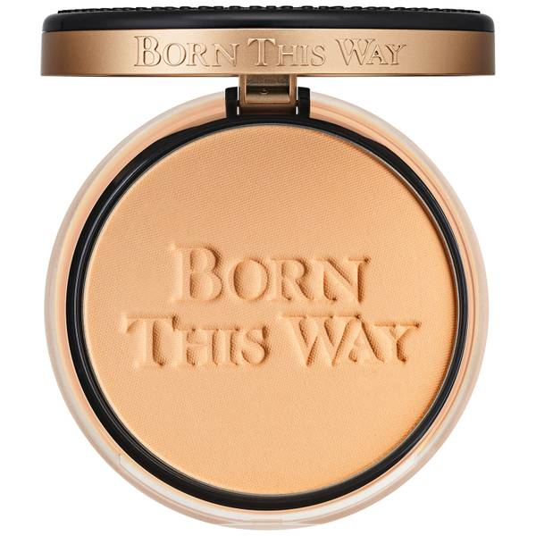 Too Faced Born This Way Multi-Use Complexion Powder (Various Shades)