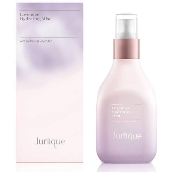 Jurlique Lavender Hydrating Mist 100ml