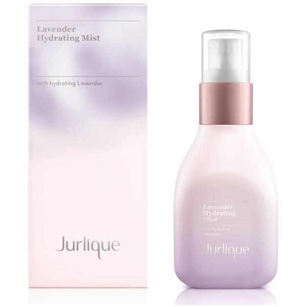 Jurlique Lavender Hydrating Mist 50ml