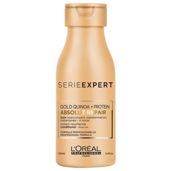 L'Oréal Professionnel Serié Expert Absolut Repair Gold Conditioner 100ml