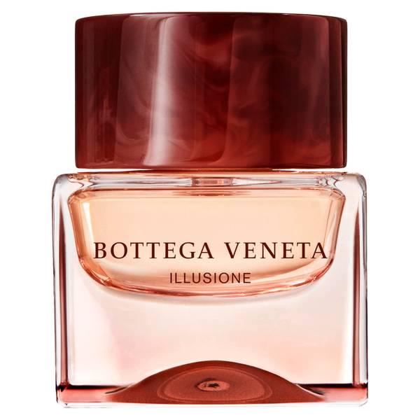 Bottega Veneta Illusione Eau de Parfum For Her 30ml