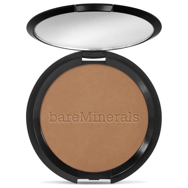 bareMinerals Endless Summer Bronzer 3.8g (Various Shades)