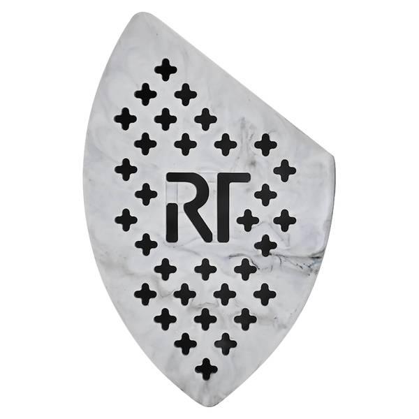 Real Techniques Silicone Sponge Shield
