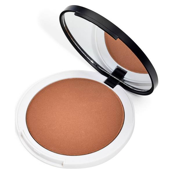 Lily Lolo Pressed Bronzer 9g (Various Shades)