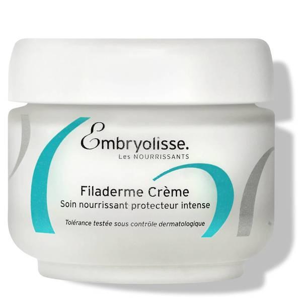 Embryolisse Filaderme Cream 1.69 fl. oz