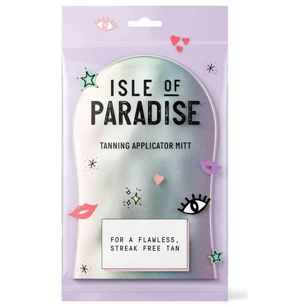 Isle of Paradise Tanning Applicator Mitt