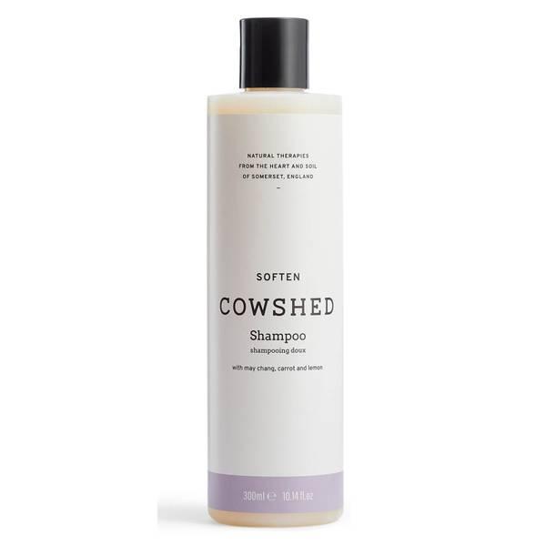 Cowshed Soften Shampoo 300ml