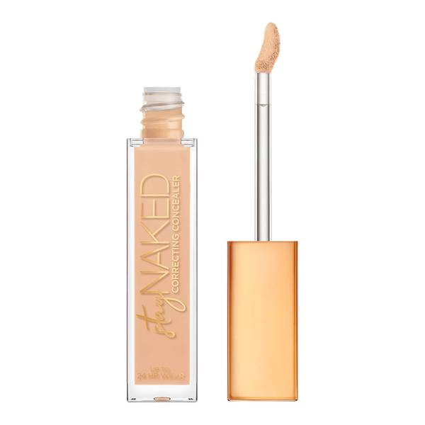 Urban Decay Stay Naked Concealer (Various Shades)