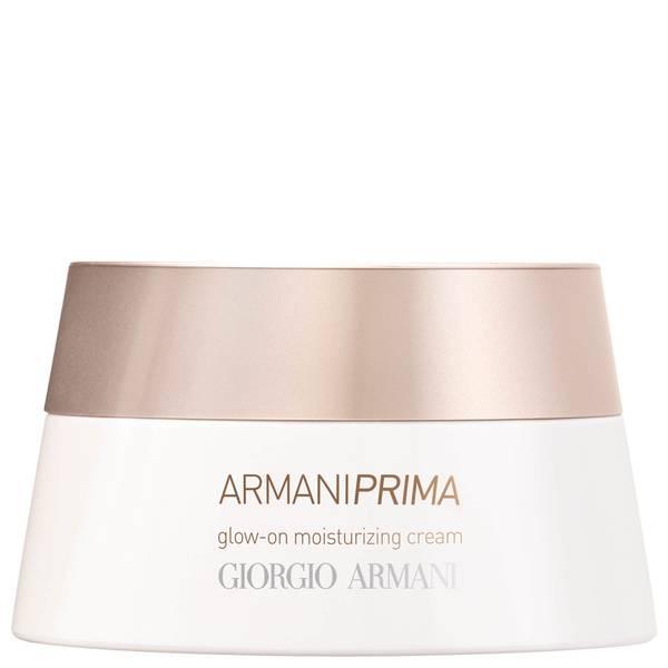 Armani Prima Cream 50g