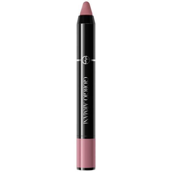 Armani Color Sketcher Lipstick 1.3g (Various Shades)