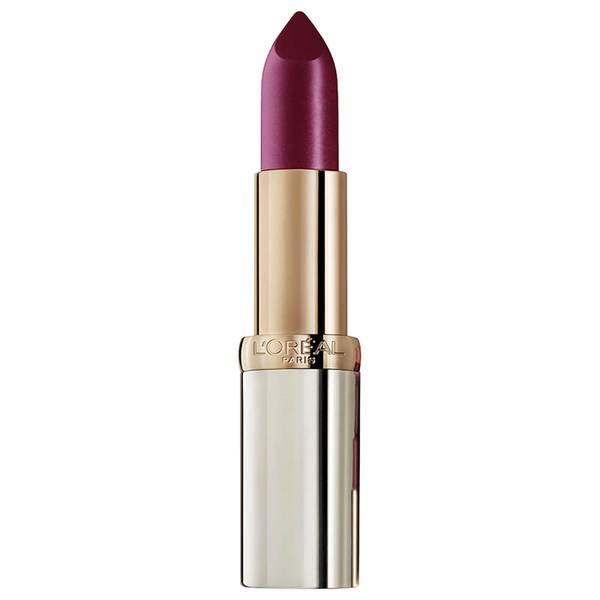 L'Oréal Paris Colour Riche Lip Colour Intense (Various Shades)