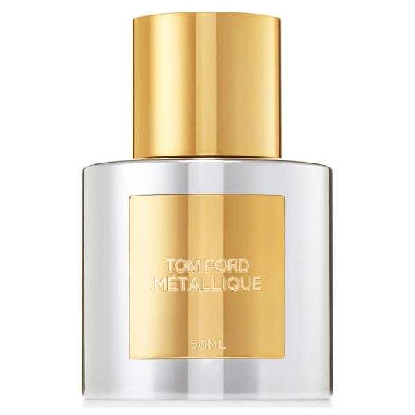 Tom Ford Metallique Eau de Parfum (Various Sizes)