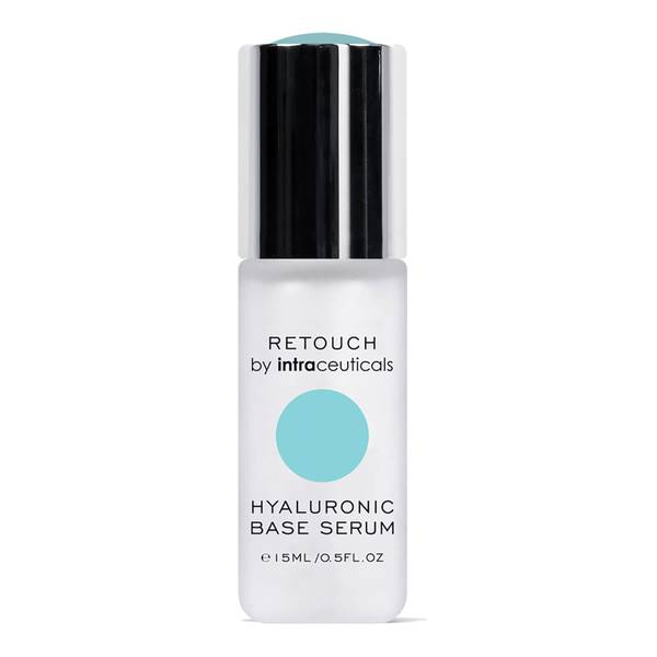 Intraceuticals Retouch Hyaluronic Base Serum 15ml