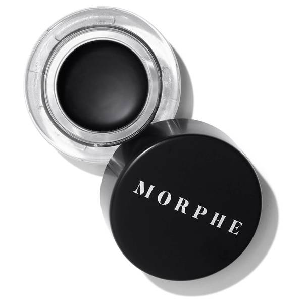 Morphe Gel Liner 2.5g (Various Shades)