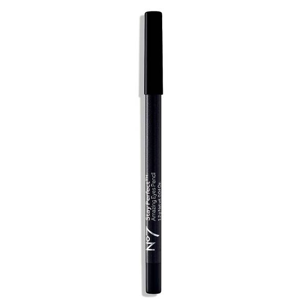 Stay Perfect Amazing Eyes Pencil 1g