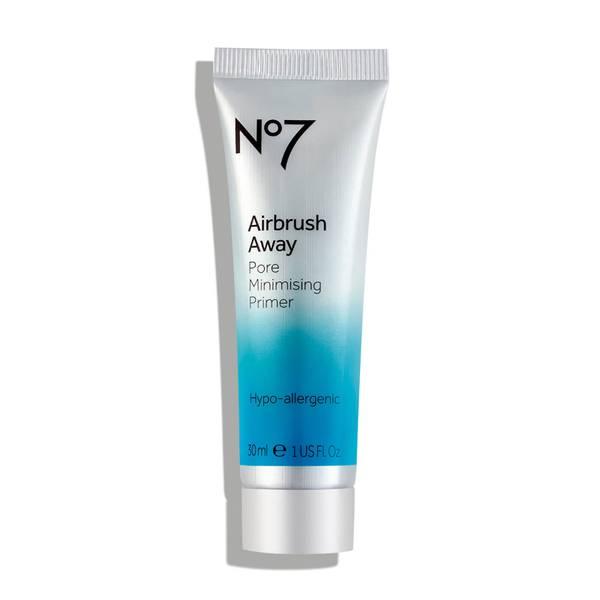 Airbrush Away Pore Minimising Primer 30ml