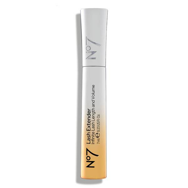 Lash Extender Mascara 7ml