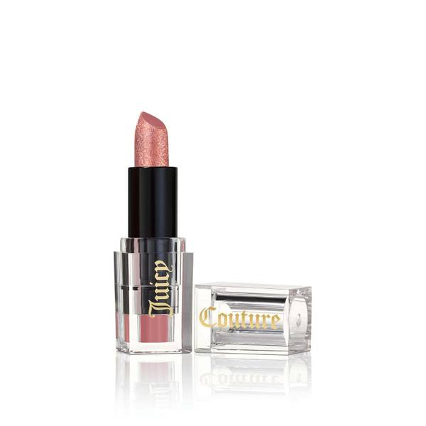 Juicy Couture Glossy Duo Lipstick 4.8g (Various Shades)