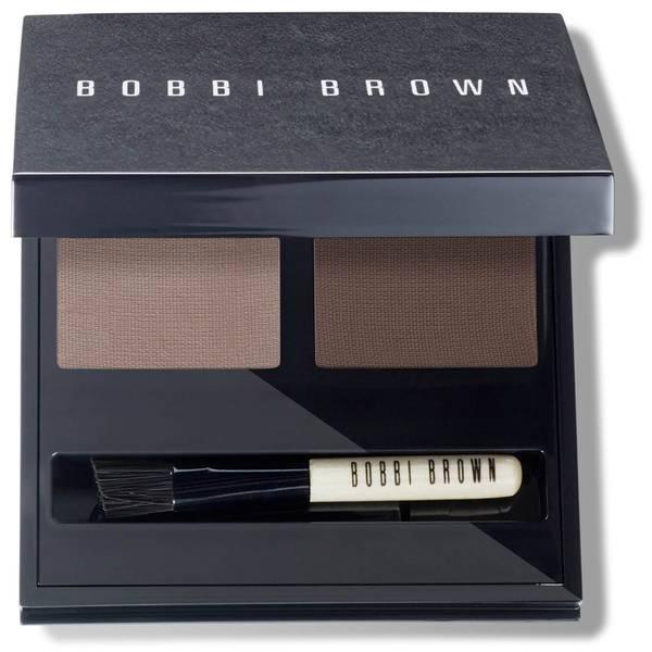 Bobbi Brown Brow Kit - Medium 3g
