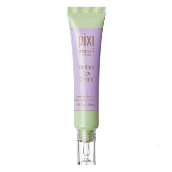 PIXI Retinol Eye Cream 25ml