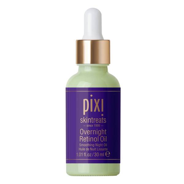 PIXI Retinol Overnight Oil 30ml