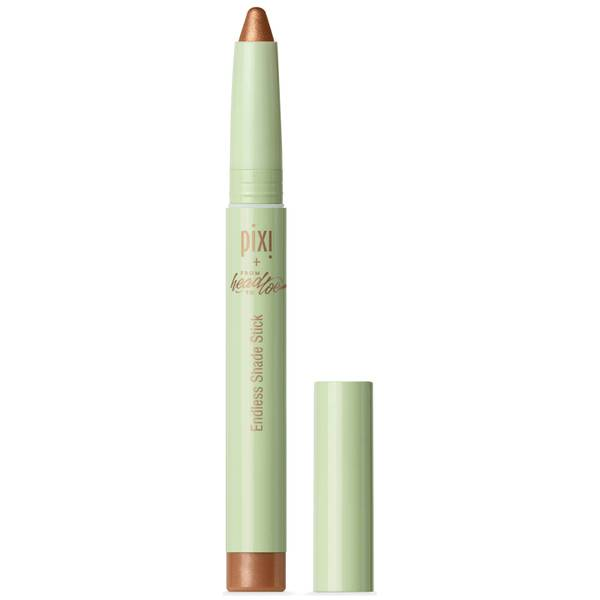 PIXI From Head to Toe Endless Shade Stick 1.5g
